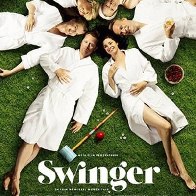 swingerklub københavn damer med store bryster