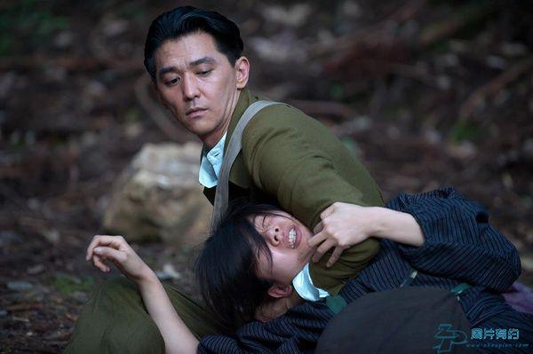 捜同网男人网1609_战争和一个女人(2012年完整版电影)_百度云网盘/bt磁力下载_日本R