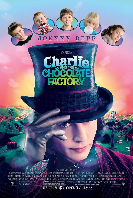 博物馆奇妙夜 bt下载_查理和巧克力工厂(2005年完整版电影)_百度云网盘/bt磁力下载_美国 ...