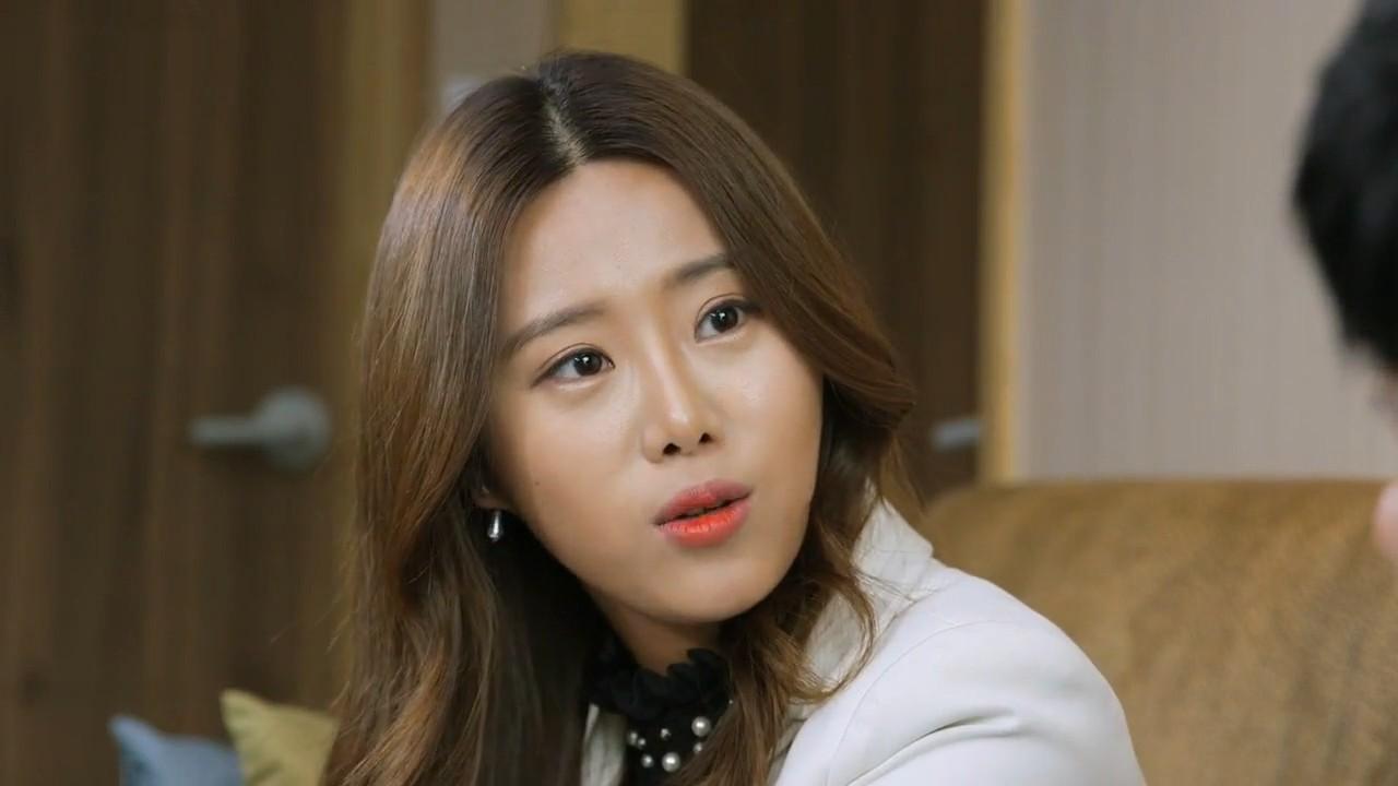 Hong Sae Hee